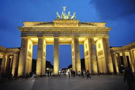 inspiring the most famous architecture in the world nice design 4032