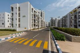 life style homes vatika lifestyle homes in sector 83 gurgaon price location map
