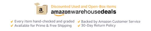 amazon black friday deals 2016 fred shipping amazon warehouse open box deals up to 50