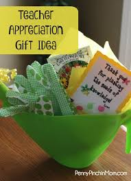 appreciation gift seeds of knowledge