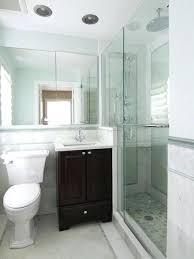 bathroom idea for small bathroomstunning small bathroom designs