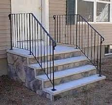 prefab stairs good touch for good purpose prefab concrete