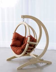 Hanging Chairs For Bedrooms Cheap Baby Nursery Hanging Chair For Bedroom Hanging Chair For Bedroom