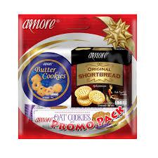 munchy biscuit sri lanka tong garden amore butter cookies 150g aladdin street