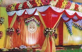 flower decorations contact us flower decorations hyderabad and secunderabad