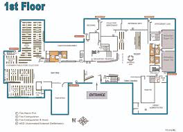 find floor plans by address find floor plans by address luxamcc org