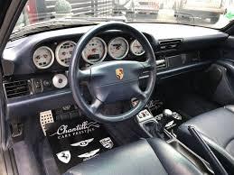 porsche 993 turbo wheels 1994 porsche 993 turbo coys of kensington