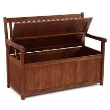 Rubbermaid Storage Bench Rubbermaid Garden Storage Box Hydraz Club