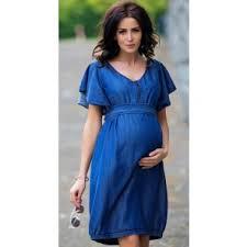 maternity dresses maternity dresses