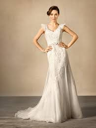 alfred angelo wedding dress our favorite alfred angelo wedding dresses