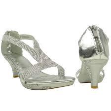 dressy shoes for wedding 81 best womens dress sandals images on dress sandals