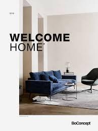 Wohnzimmer Einrichten Katalog Wohnkataloge Planungswelten De
