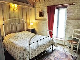 chambres hotes tours chambres d hôtes les tours d arbonne à chassy en puisaye forterre