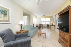 2 bedroom suites in daytona beach fl 2 bedroom suites in daytona beach fl 2018 athelred com
