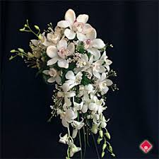 wedding flowers montreal wedding flowers from your montreal florist the flower pot