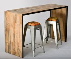 bar height work table accent work tables archives urban evolutions