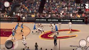 nba mobile app android tips for nba live mobile 2k17 apk free books