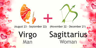 Virgo Man Capricorn Woman In Bed Virgo Man And Sagittarius Woman Compatibility Ask Oracle