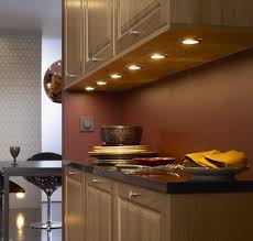 warm led under cabinet lighting recessed led lights for kitchen with lighting the top trends