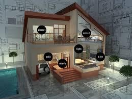 home automation u2013 bjorn u0027s
