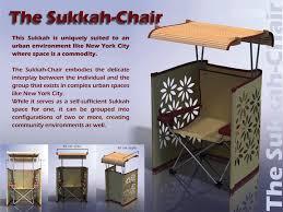 portable sukkah sukkah city sukkah as lantern