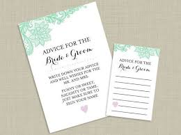 Advice Cards For The Bride And Groom 30 Best Wedding Day Images On Pinterest Beach Weddings Seaside