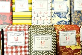 where to buy mast brothers chocolate did mast brothers fool us into buying crappy chocolate the 12
