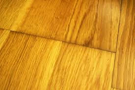 Installation Of Laminate Flooring 7 Things To Know About Laminate Floor Repair The Flooring Lady