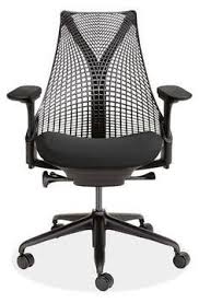 Office Furniture Herman Miller by Global Is A Manufacturer Of Quality Office Furniture Sold