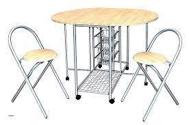 chaise pliante cuisine chaise chaises pliantes conforama inspirational intérieur de la