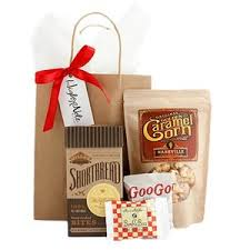 nashville gift baskets nashville convention and event gifts high note gifts
