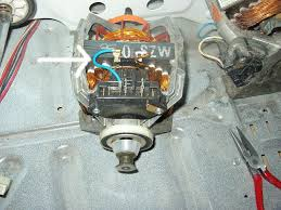 whirlpool dryer motor wiring diagram wiring diagram and