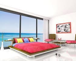 colorful master bedroom colorful bedroom design evisu info