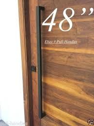 48 Exterior Door Here Are 48 Inch Exterior Door Images In Combination Wide