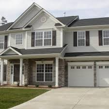 exterior yellow exterior paint colors with exterior house paint
