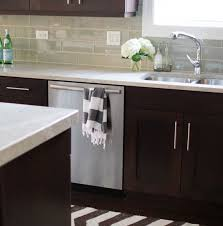 How Much Are Custom Cabinets How Much Does It Cost To Install Wood Cabinets