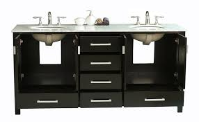 Pine Bathroom Vanity Cabinets Bathroom Bathroom Base Unit 22 Inch Bathroom Vanity Cabinet