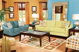 Colorful Living Room Furniture Sets  Colorful Living Rooms To - Colorful living room sets