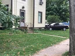 Jeff Bridges Home by Waterloo News Kwwl Eastern Iowa Breaking News Weather Closings