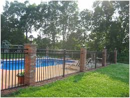 backyards awesome 25 best ideas about backyard privacy on