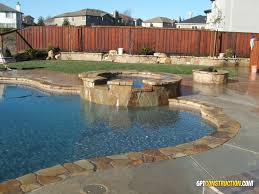 Fire Pit With Water Feature - roseville fire pitgpt construction