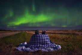 30 of the most spectacular northern lights photos from around