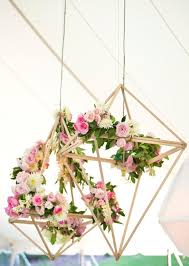 Home Floral Decor Wonderful Floral Decor Collection For Your Home