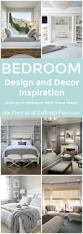 home design and decor images 556 best home decor ideas images on pinterest craft rooms craft