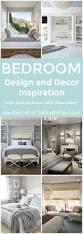 548 best home decor ideas images on pinterest autumn decorating