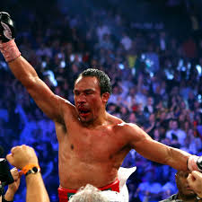 Best Resume In Boxing by Ranking The 10 Best Mexican Fighters In Boxing Today Bleacher Report