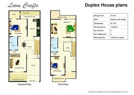 Home Plan Design 600 Sq Ft Strikingly Design Ideas 15 X 30 Duplex House Plans 3 600 Sq Ft 116
