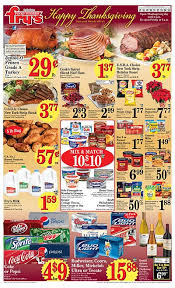 alicias deals in az search results grocery ad