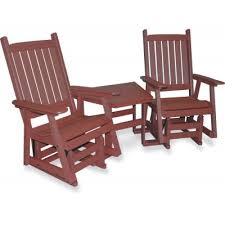 outdoor chair with table attached 113 best by the yard outdoor furniture products images on pinterest