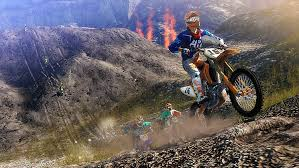 motocross atv amazon com mx vs atv supercross encore edition playstation 4